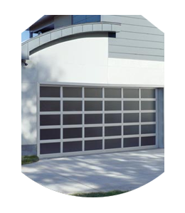 Interstate Garage Door Service Villanova, PA 610-226-2147